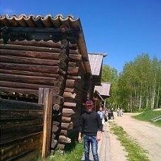 Фото мужчины чоник, Иркутск, Россия, 23