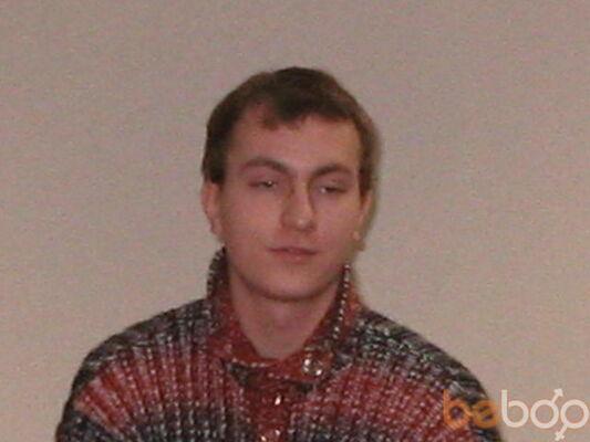 Фото мужчины Сергей, Белебей, Россия, 38