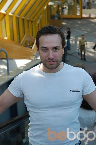 Фото мужчины Maks, Санкт-Петербург, Россия, 37