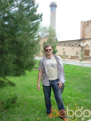 Фото мужчины Mishka, Фергана, Узбекистан, 31