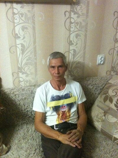 Фото мужчины Равиль, Казань, Россия, 55