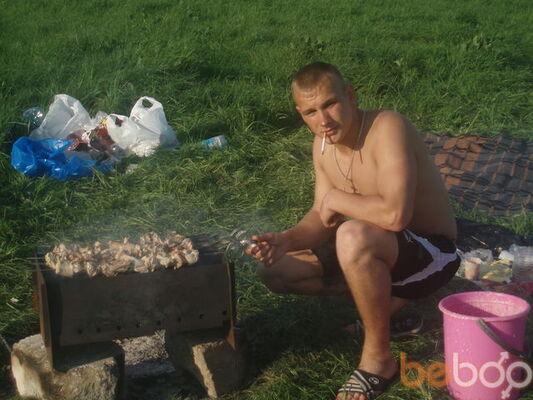 Фото мужчины wawann, Калининград, Россия, 30