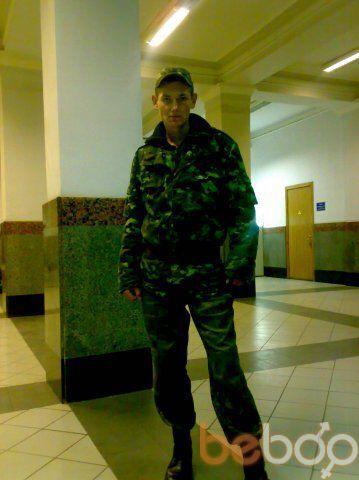 Фото мужчины dimastuj, Львов, Украина, 28