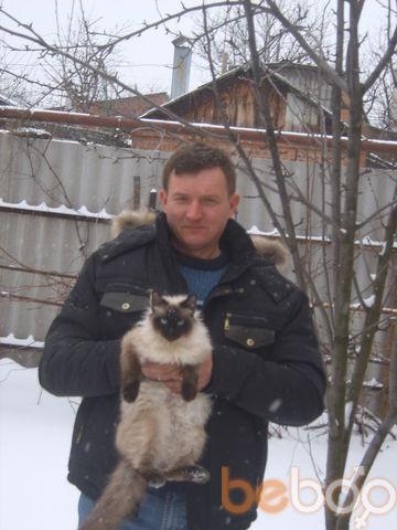 Фото мужчины sarmat, Ростов-на-Дону, Россия, 40