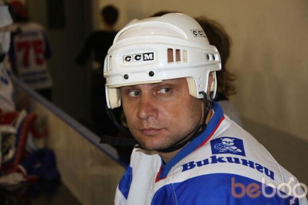Фото мужчины sega, Тольятти, Россия, 41