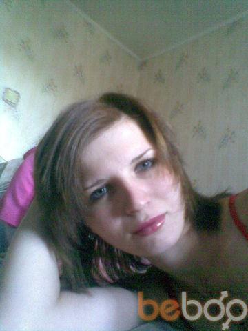 Фото девушки Леночка, Павлодар, Казахстан, 28