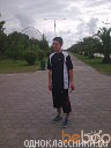 Фото мужчины joni001333, Тбилиси, Грузия, 27