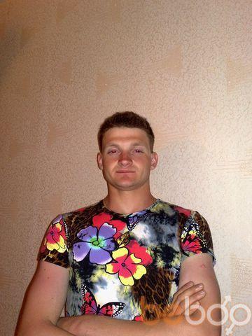 Фото мужчины Oleg, Одесса, Украина, 28