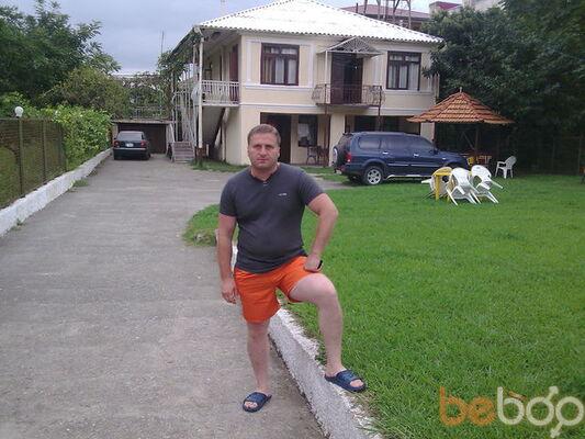Фото мужчины GIORGA, Тбилиси, Грузия, 37