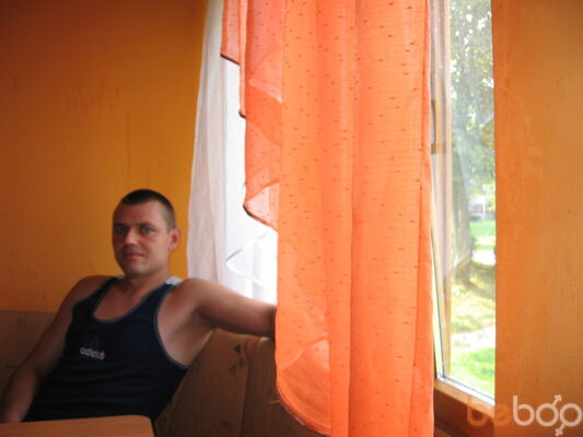Фото мужчины mikus, Рига, Латвия, 38