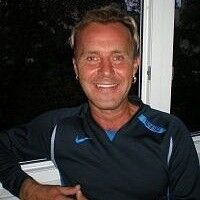 Фото мужчины Сергей, Одесса, Украина, 49