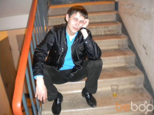 Фото мужчины emelian, Елабуга, Россия, 30