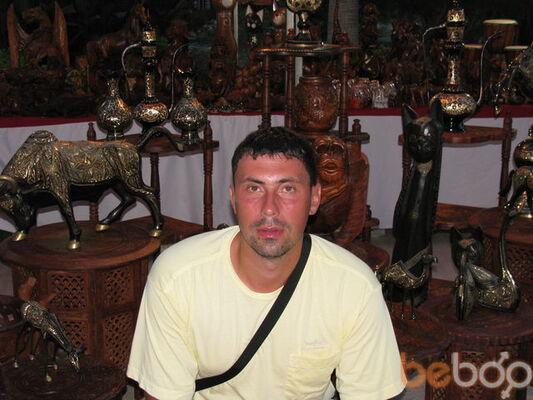 Фото мужчины Gosha, Караганда, Казахстан, 37