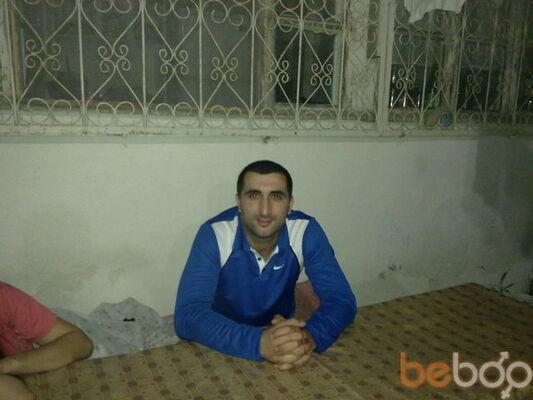 Фото мужчины blackstill, Сумгаит, Азербайджан, 31