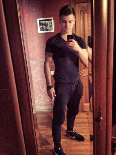 Фото мужчины Игорь, Нижнекамск, Россия, 31