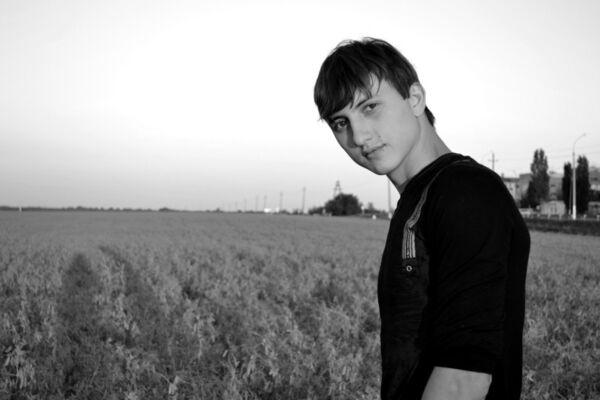 Фото мужчины Ветал, Краснодар, Россия, 26