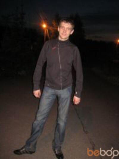 Фото мужчины krolik, Санкт-Петербург, Россия, 27