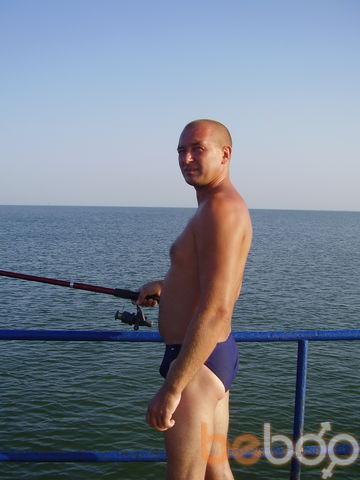 Фото мужчины эдик, Харьков, Украина, 44