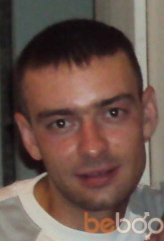 Фото мужчины олег, Бобруйск, Беларусь, 32