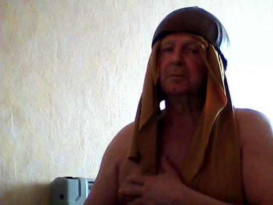 Фото мужчины Сергей, Магадан, Россия, 52