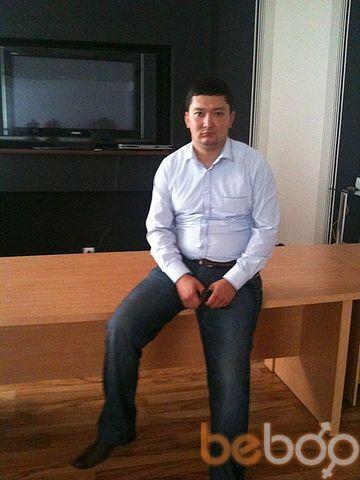 Фото мужчины Sanjar, Ташкент, Узбекистан, 36