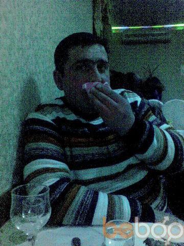 Фото мужчины ruslan, Гянджа, Азербайджан, 39