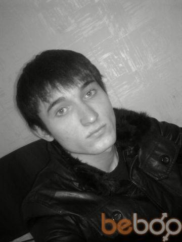 Фото мужчины Chex, Саратов, Россия, 24