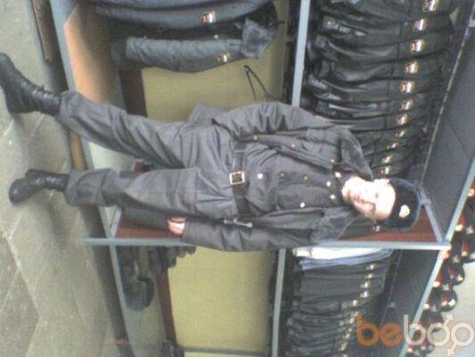 Фото мужчины миха, Дедовск, Россия, 25
