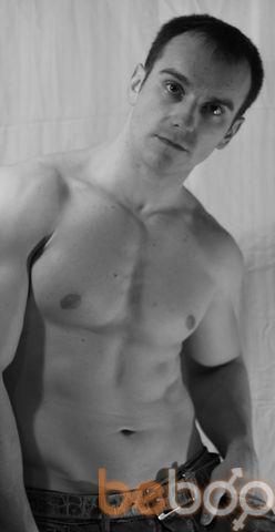 Фото мужчины Ромэо 29, Калининград, Россия, 36