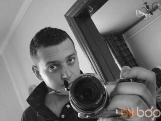 Фото мужчины Edvard, Бровары, Украина, 26