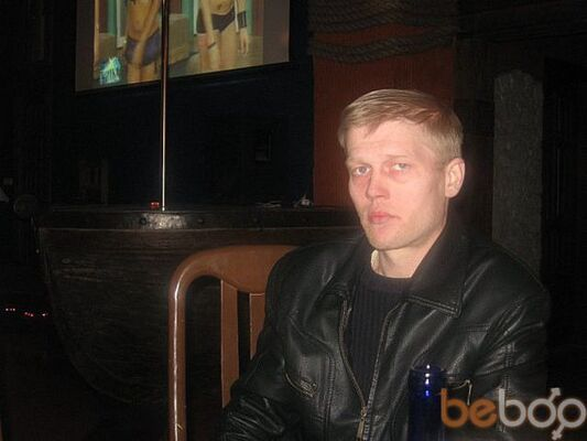 Фото мужчины duman30, Волхов, Россия, 37
