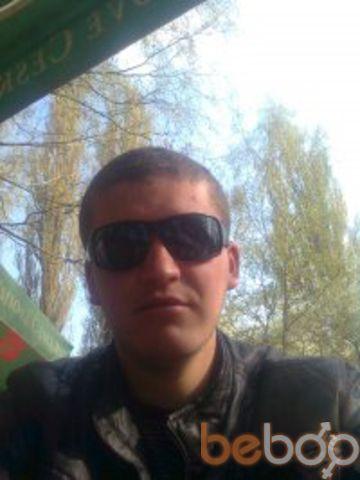 Фото мужчины Женя, Черновцы, Украина, 31