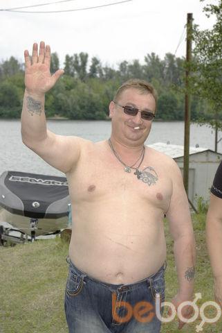 Фото мужчины buraua, Киев, Украина, 54
