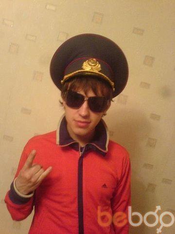 Фото мужчины aliks df, Минск, Беларусь, 32