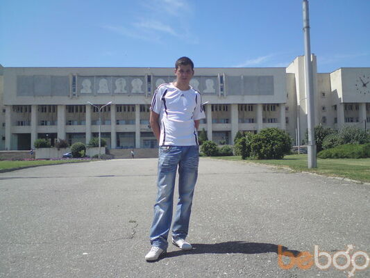 Фото мужчины сержант, Волгоград, Россия, 27