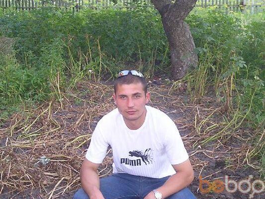 Фото мужчины serg198428, Винница, Украина, 33