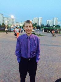 Фото мужчины Andrey, Москва, Россия, 33