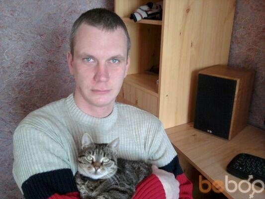 Фото мужчины борода, Гомель, Беларусь, 36