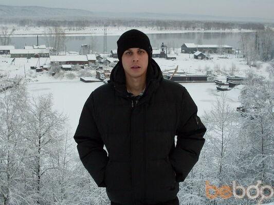 Фото мужчины evgenii, Красноярск, Россия, 30