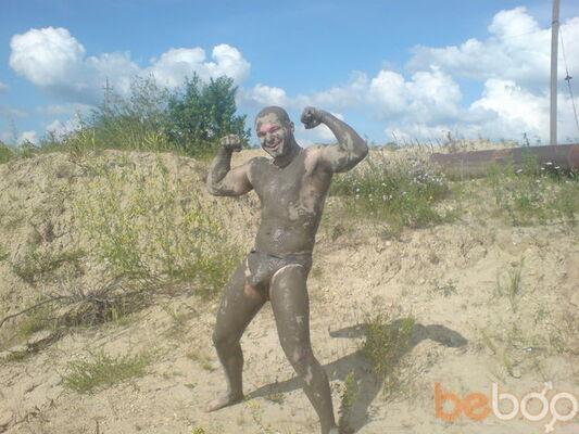 Фото мужчины julik, Львов, Украина, 33