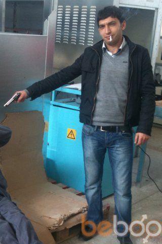Фото мужчины timati, Баку, Азербайджан, 30