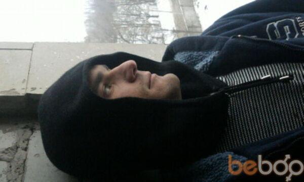 Фото мужчины Evgeniy, Даллас, Украина, 31