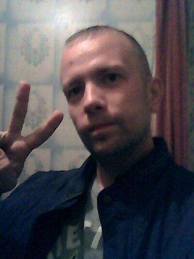 Фото мужчины Алекс Боос, Нижний Тагил, Россия, 29