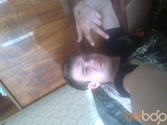 Фото мужчины VOVCHIK, Колпино, Россия, 27