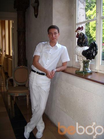 Фото мужчины neyo, Москва, Россия, 28