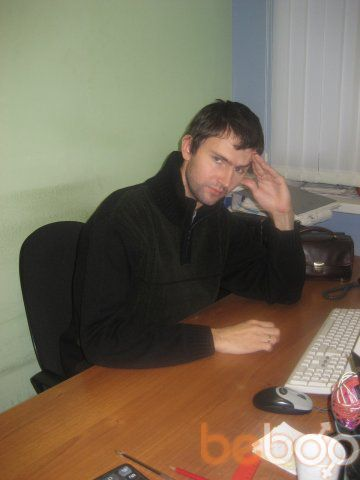 Фото мужчины Алекс, Санкт-Петербург, Россия, 38