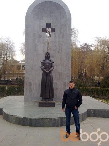 Фото мужчины koluny26, Каменск-Шахтинский, Россия, 33
