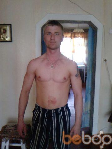 Фото мужчины Андрей764, Петрозаводск, Россия, 30