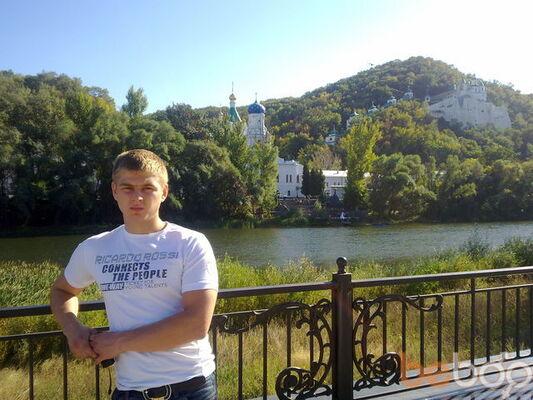 Фото мужчины Алексей, Донецк, Украина, 28