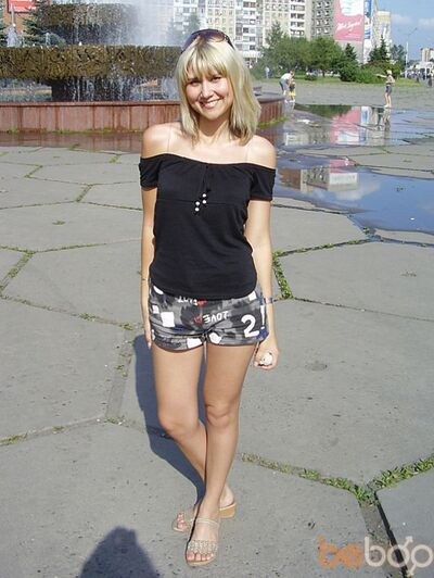 Фото девушки annyty, Москва, Россия, 30